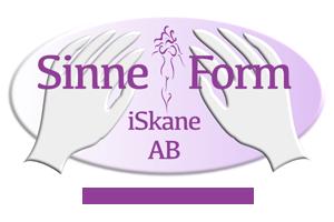 Sinne & Form iSkåne AB